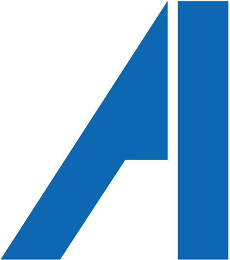 how to make png logo file atlus a logo svg