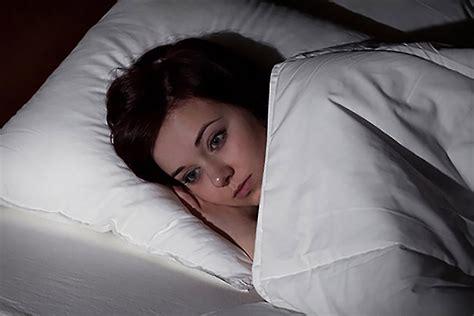 sleep less entrepreneurs say goodbye to sleepless nights