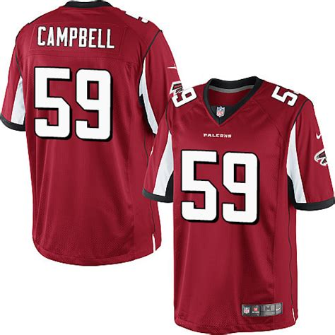 youth roddy white 84 jersey new york p 678 s atltanta falcons 84 roddy white american