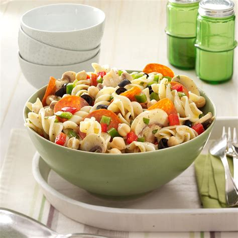 best cold pasta salad best cold pasta salad