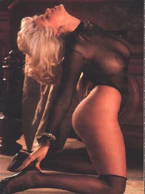 Naked Dove Cameron Porn Sex Porn Images