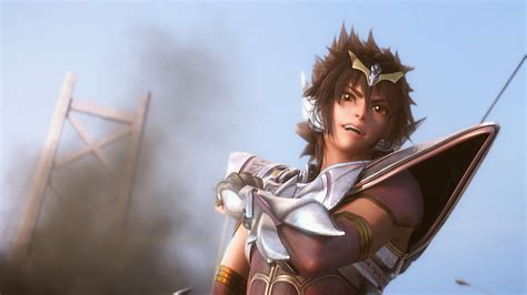 film fantasy giapponesi i cavalieri dello zodiaco la leggenda del grande tempio
