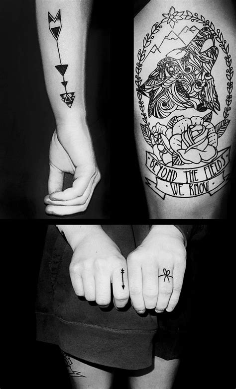 bad boy tattoo designs 198 best sketches images on