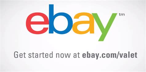 valet ebay ebay valet aims to make finding someone to sell your stuff