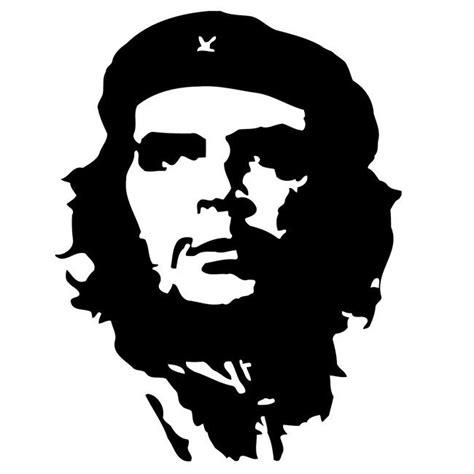 Che Guevara Wall