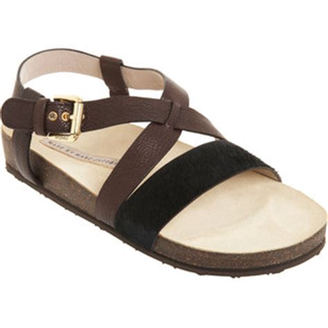 birkenstock like sandals oh no i didn t marc birkenstock like sandals