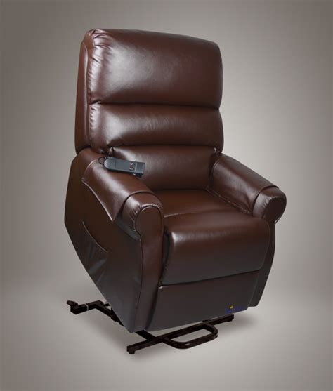 Electric Lift Recliner Chair by Mayfair Select Electric Recliner Lift Chair In Australia