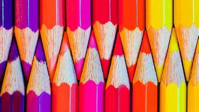 paint colors neural network 黄色に レモン 茶色に モカ など aiは色に抽象的な名前を付けられるのか という実験結果 gigazine