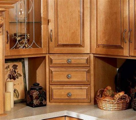 kitchen cabinet classic wall corner kitchen pantry cabinet with pinterest the world s catalog of ideas