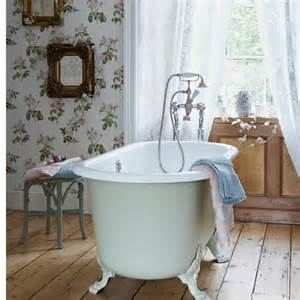 country bathroom interiors house furniture 1000 images about english country cottage amp hunt theme