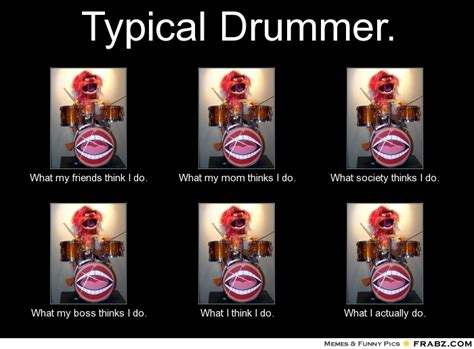 Drummer Memes - drummer on pinterest drummers drums and drum sets