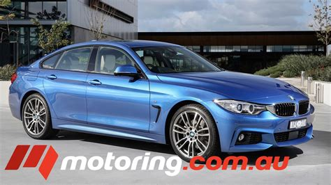 Bmw 430i Coupe Review by 2016 Bmw 430i Gran Coupe Review