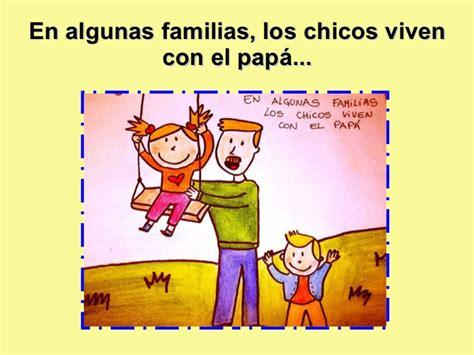 libro elogio de las familias el libro de las familias