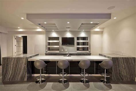 modern home bar design layout home bar design ideas pictures