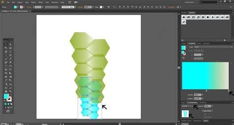 design hill blog how to create simple shapes in illustrator designhill