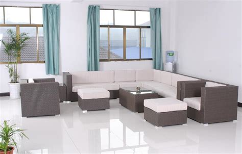 best selling couches best selling garden outdoor furniture rattan furniture