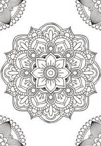 98 best mandalas images on pinterest mandalas drawings