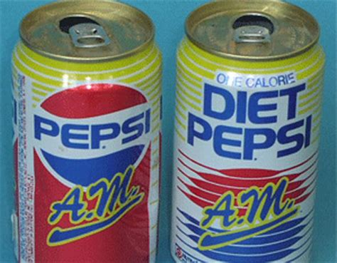 Pepsi Mba Internships by Products Which Flopped Due To Poor Diversification