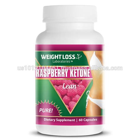 g weight loss pills diet chart for weight loss in pdf free fastest way
