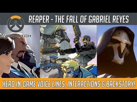 pro pugs overwatch overwatch s soldier 76 lore abilities overview doovi