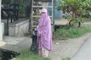 Rubiah Dress Premium day 35 lombok indonesia part iii granbytravels
