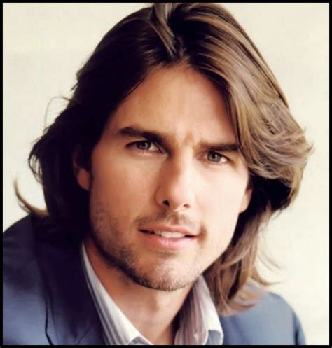 tom cruise hair oblivion pin by ciente on gents pinterest