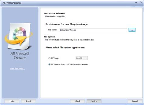 file to iso maker full version free download download free convert sfv to iso free