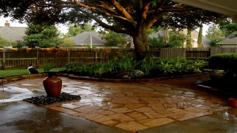 small backyard landscaping ideas on a budget newest home