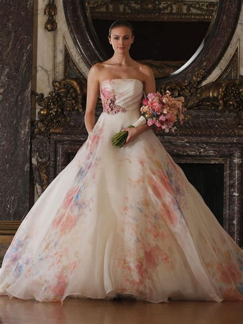 best wedding dresses uk 2016 romona keveza 2016 wedding dresses 2016