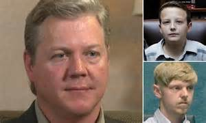 Victims Of Ethan by Affluenza Ethan S Victim S Not Surprised
