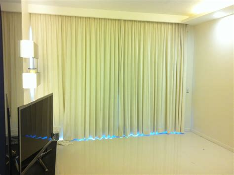 how to clean velvet curtains how to spot clean velvet curtains curtain menzilperde net