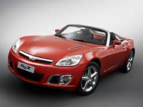 Daewoo G2x Daewoo G2x The Korean Style Of The Saturn Sky Roadster
