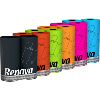 colored paper towels the icing on the cake for your kitchen renova coloured