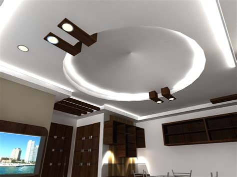 Www Ceiling Designs Photos by False Ceiling Gayatri Creations