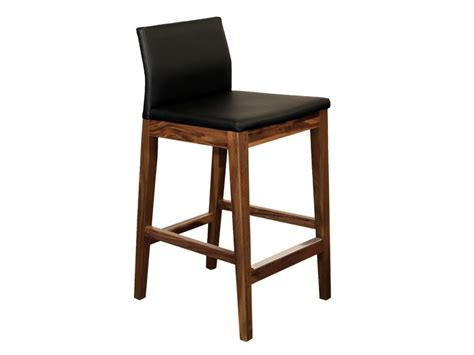 dining room stools home evolution 187 dining room 187 chairs stools 187 slim stool