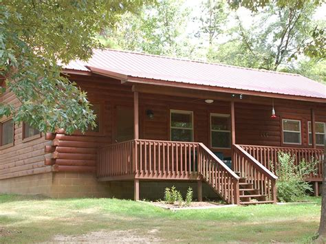 Cabins In Bismarck Ar by Policies Arkansas Cabins Remember When Cabins