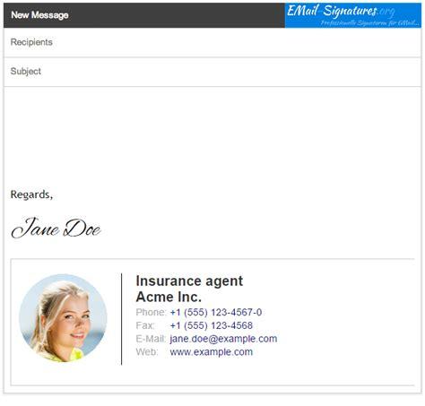 gmail business letterhead outlook templates sle company letterhead