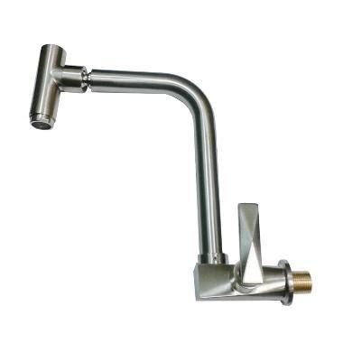 Kran Wastafel Wasser Tl2 061m jual produk kran angsa terbaru harga kualitas terbaik
