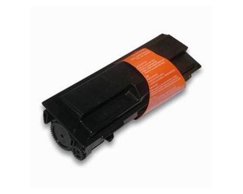 Toner Kyocera Fs 1135 kyocera mita fs 1135mfp toner cartridge 7 200 pages