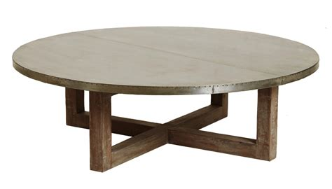 Family Room Coffee Tables Coffee Table Coffee Table For Living Room Argo Zinc Top Coffee Table Coffee