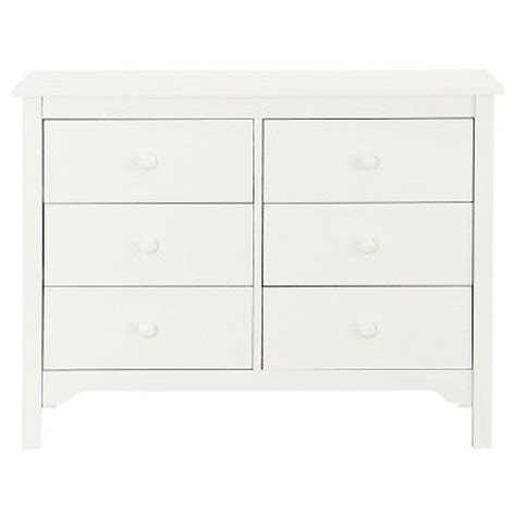 Change Table To Table Classic 2 Style 17 Best Images About Dressers On Pinterest 6 Drawer Dresser Crafts And Fisher Price