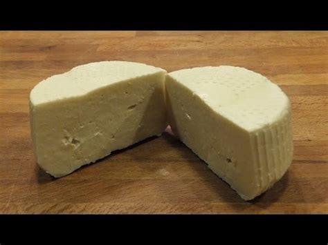 come fare il formaggio stagionato in casa formaggio fatto in casa