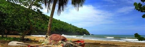 boats for sale by owner dominican republic dominican republic land for sale l samana l beachfront l