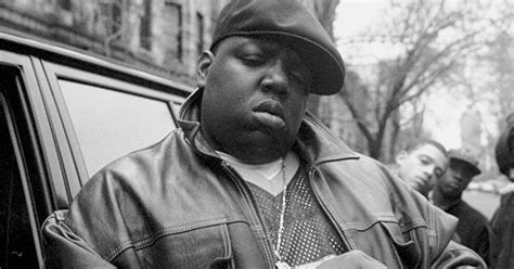 New Biggie by 9 Imaginary Faith Hill Notorious B I G Mash Ups