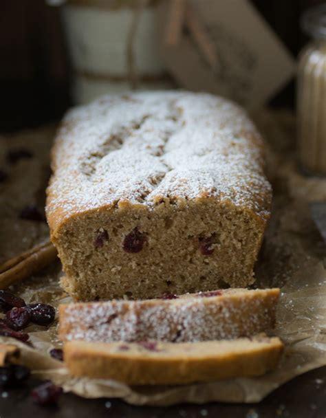 apfel cranberry kuchen backmischung einfach schnell f 252 r veganen apfel cranberry