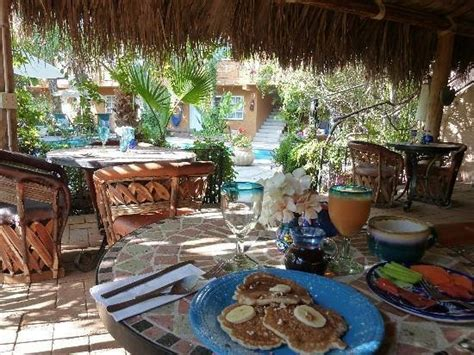 the bungalows cabo san lucas the bungalows hotel updated 2017 prices reviews