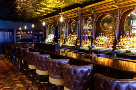 top bars dc r 237 r 225 irish pub whiskey room