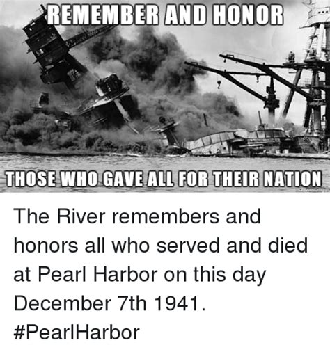 Pearl Harbor Meme - funny harbor memes of 2017 on sizzle dank