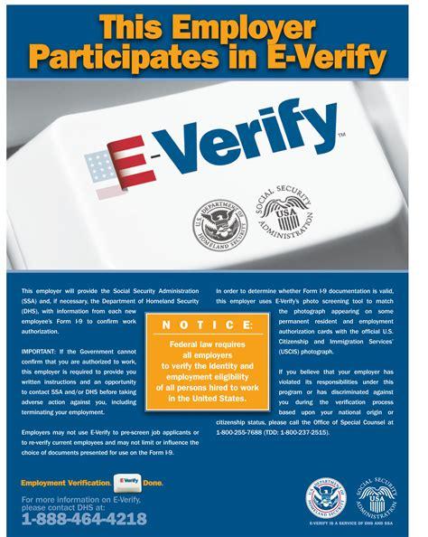 E Verify Search Careers Vectrus