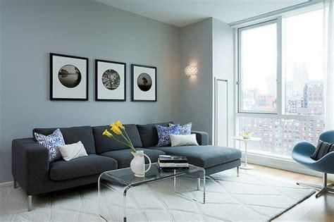 wand wohnzimmer ideen 120 wohnzimmer wandgestaltung ideen archzine net